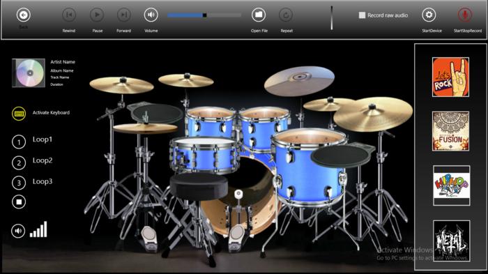 Magix samplitude music studio software download 644766179329   ebay.