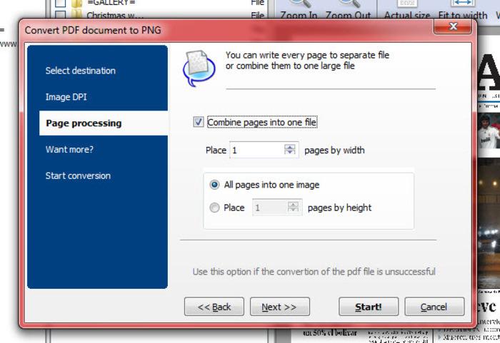 Total PDF Converter - Free Download