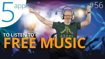 TuneIn Radio - Free Download