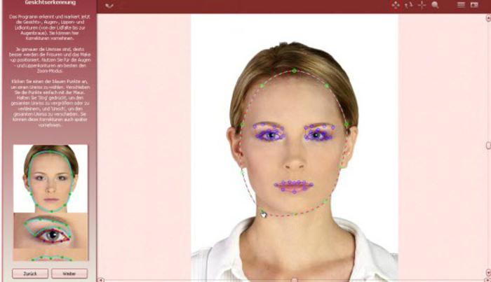 Virtual Hairstudio Free Download