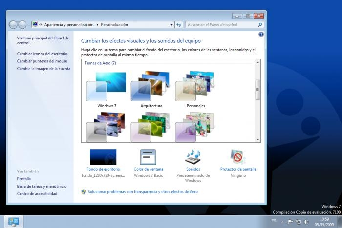 64 bit windows 7 home premium iso | Windows 7 Home Premium 32/64 Bit