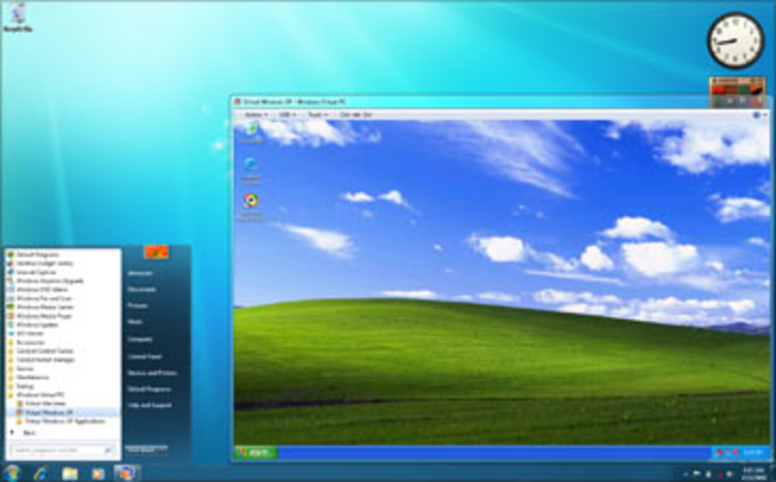 Updated] how to run android apps on windows xp and mac | linkstoweb.