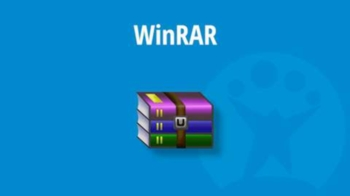 Windows 7 activator rar file free download | ivmessirexua.