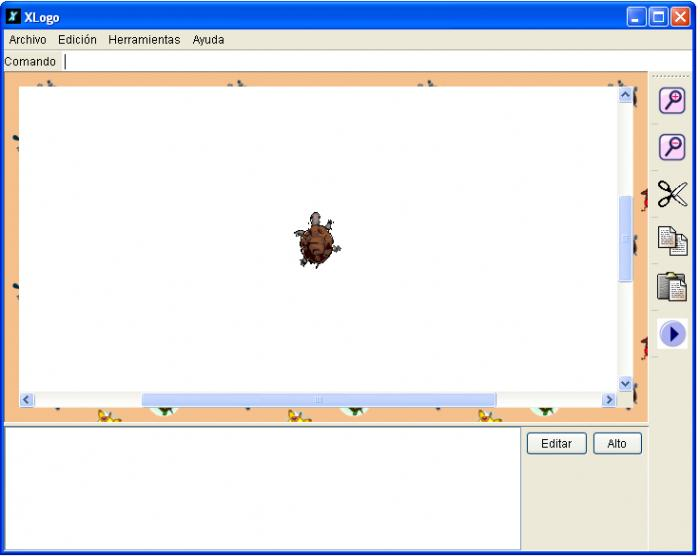 xlogo windows xp