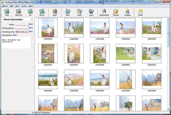 Karizma wedding album software free download.
