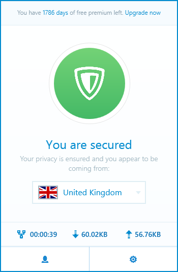 Zenmate desktop vpn free download stopboris Images