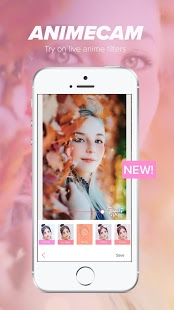 BeautyPlus - Magical Camera (APK) - Free Download