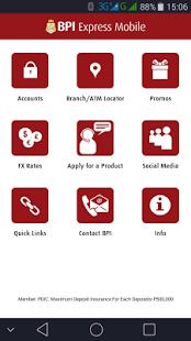 BPI (APK) - Free Download