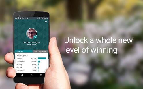 Google Play Games (APK) - Free Download