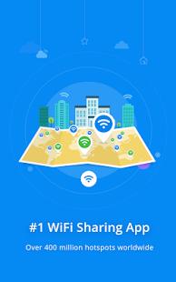 WiFi Master Key (APK) - Free Download
