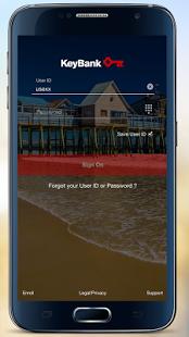 KeyBank (APK) - Free Download