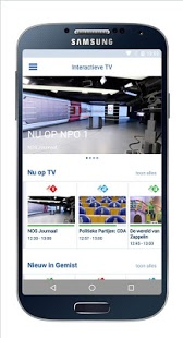Kpn Itv Online Apk Free Download
