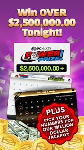 PCH Lotto (APK) - Free Download