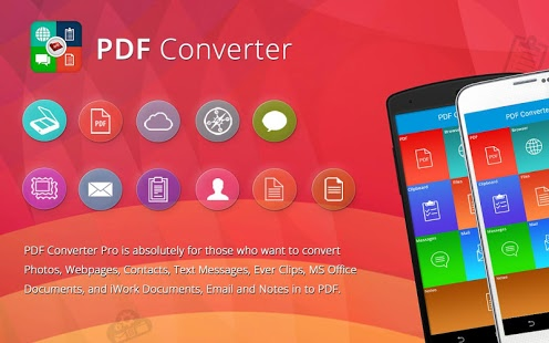converter foto em pdf