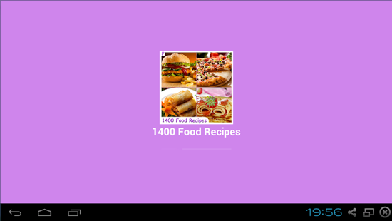 1400 food recipes apk free download forumfinder Image collections