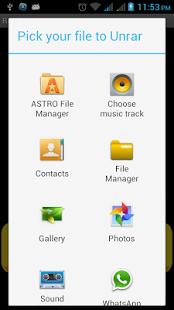 arc file manager 2.2.1 apk