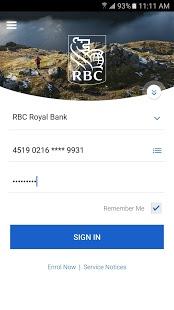 RBC (APK) - Free Download