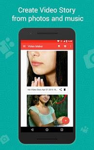 Video Maker Apk Free Download