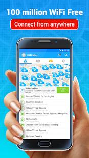 WiFi Map Pro (APK) - Free Download