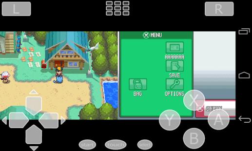 nds emulator apk latest version
