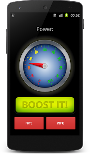 WIFI Booster (APK) - Free Download
