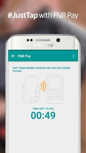 FNB (APK) - Free Download
