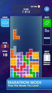 tetris free download