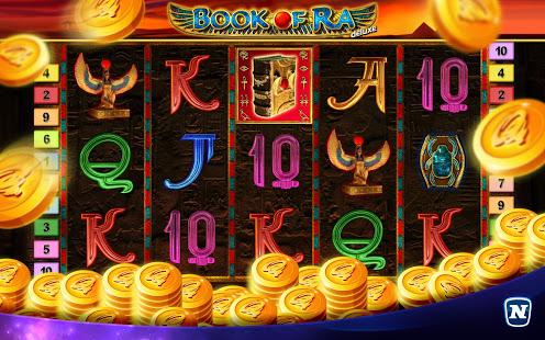 Book Of Ra Apk 2shared