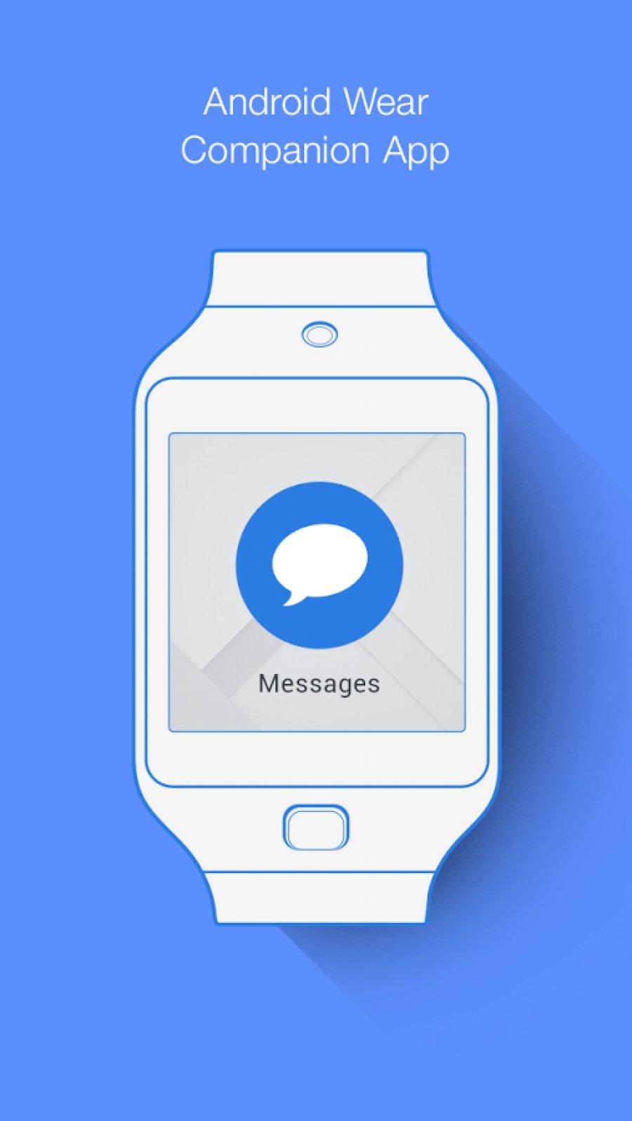 text now apk 2020