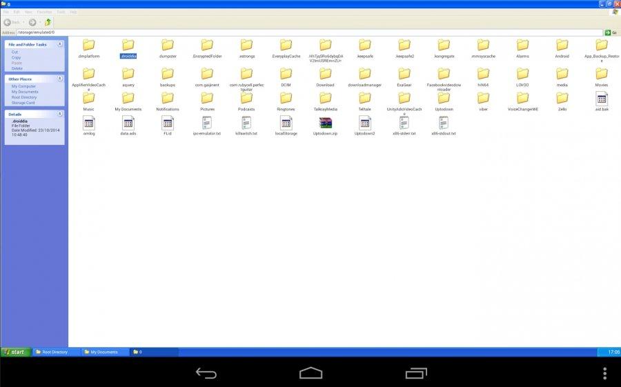 XP Mod Launcher (APK) - Free Download