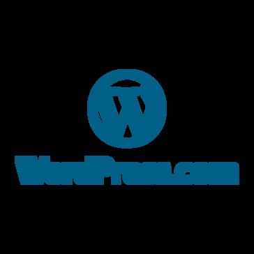 WordPress.com thumbnail