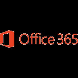 Office 365 thumbnail