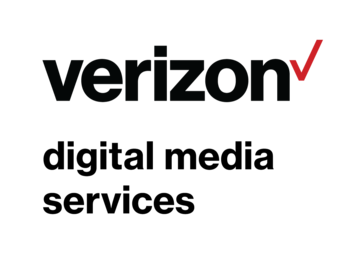 Verizon Edgecast CDN