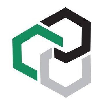 CornerStone Staffing Solutions, Inc