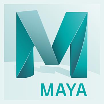 Maya thumbnail