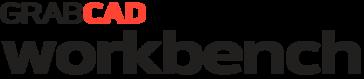 GrabCAD Workbench