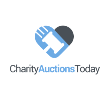 Charity Auctions Today thumbnail