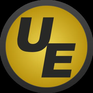 UltraEdit thumbnail