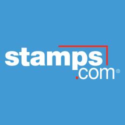 Stamps.com thumbnail