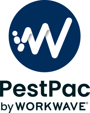 WorkWave PestPac