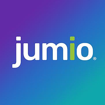 Jumio Identity Verification