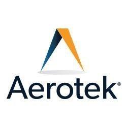 Aerotek Staffing Services