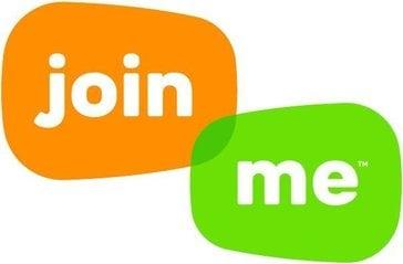 join.me thumbnail