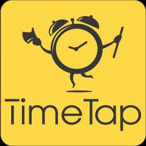 TimeTap thumbnail