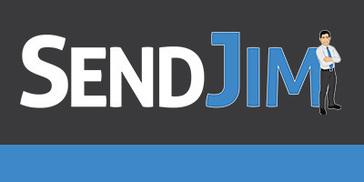 SendJim relationship marketing