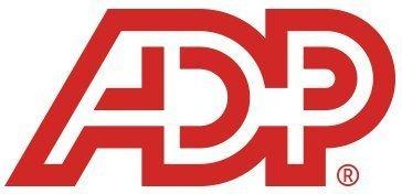 ADP Smart Compliance