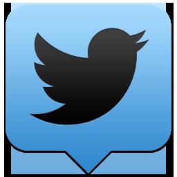 TweetDeck thumbnail