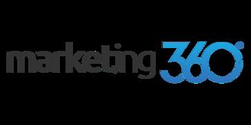 Marketing 450