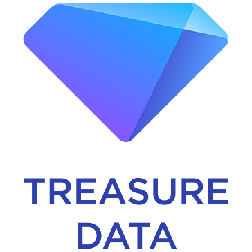 Treasure Data Customer Data Platform