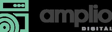 Amplio Digital thumbnail